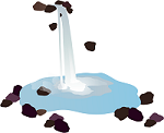 normal_ian-symbol-waterfall-1